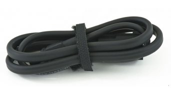 Lupine cable alargador
