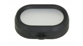 Lupine Filter Diffusor per Piko