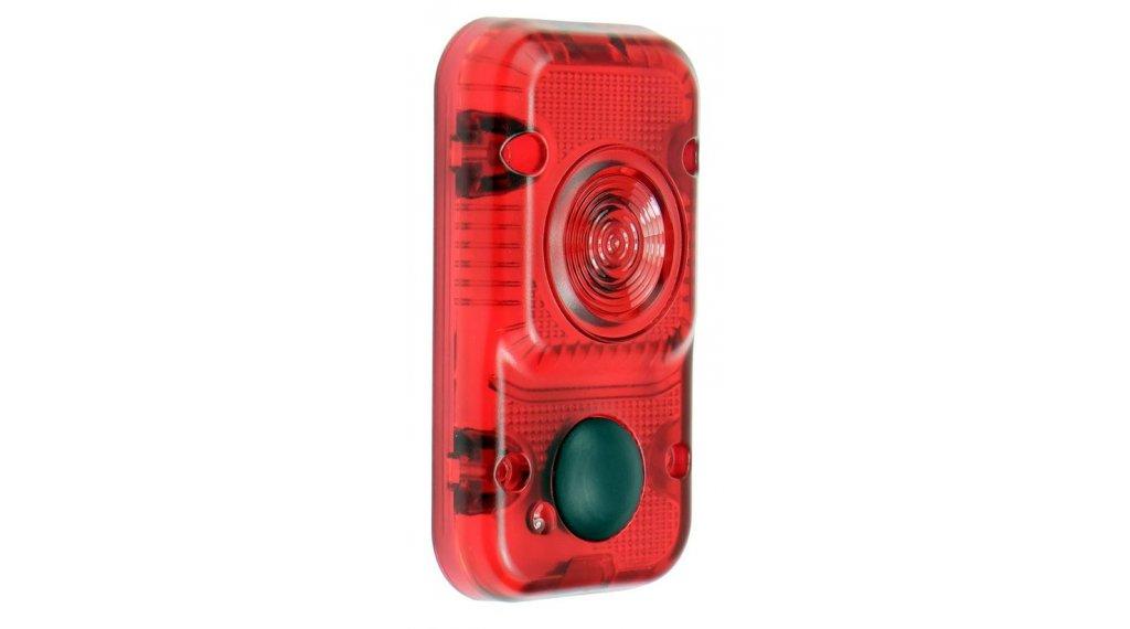 Lupine Rotlicht Barolo-Kit