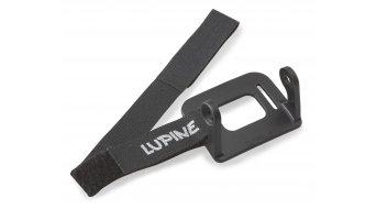 Lupine soporte de casco para Piko/Piko R