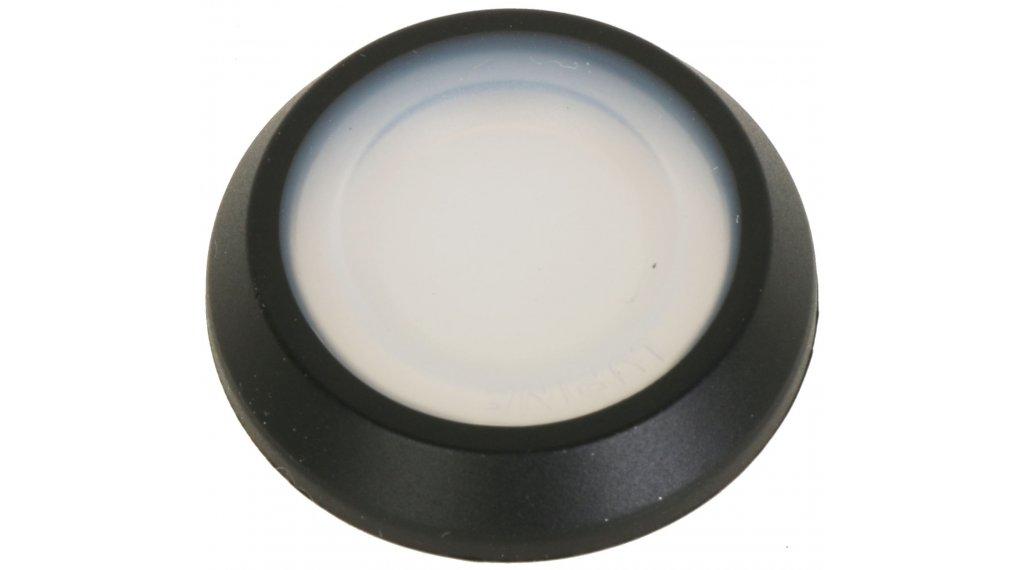 Lupine 过滤器 Diffusor 适用于 Neo