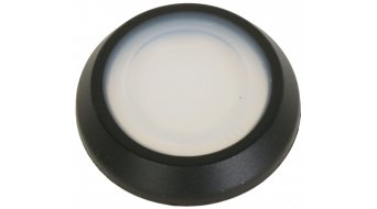 Lupine Filter Diffusor für Neo