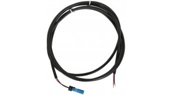 Lupine E- bike light cable