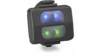 Lupine 2-Wege-Taster Bluetooth Fernbedienung für Blika