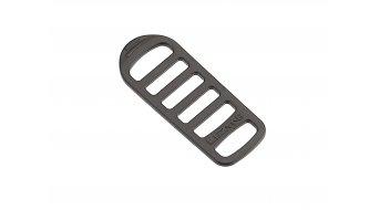 Lezyne LED Strip holder for Strip Pro and Strip Drive black
