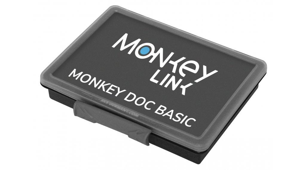 MonkeyLink Doc Basic-Set