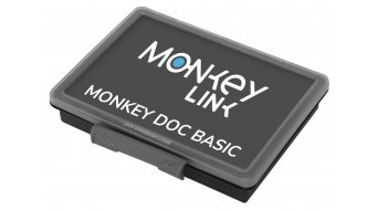 MonkeyLink Doc Basic-Set