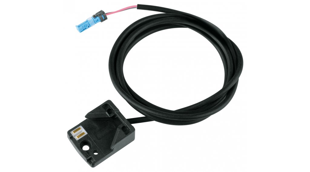 MonkeyLink Kabel Frontlicht Brose