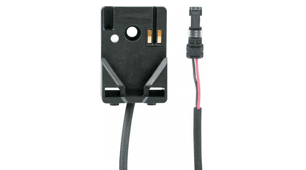 MonkeyLink Kabel Rücklicht Bosch