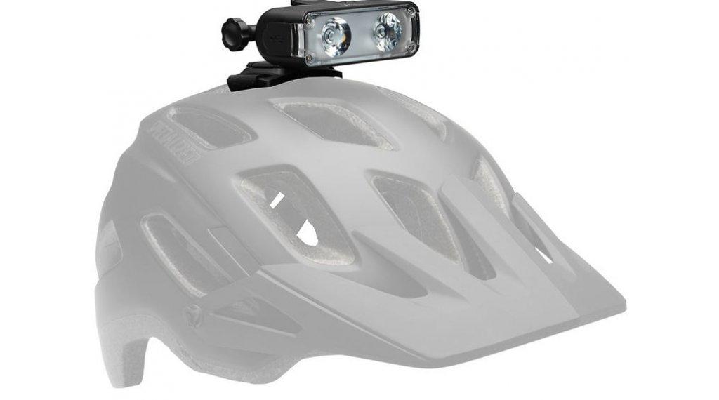 Specialized Helmhalterung für Flux 900/1200