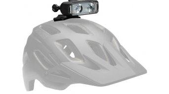 Specialized attacco al casco per Flux 900/1200