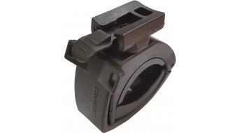 Sigma Sport soporte de recambio para manillar para Karma/Karma EVO/Powerled EVO/Quadro/Quadro X