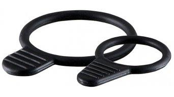 Sigma Sport O-环 适用于 Nugget II/Flash