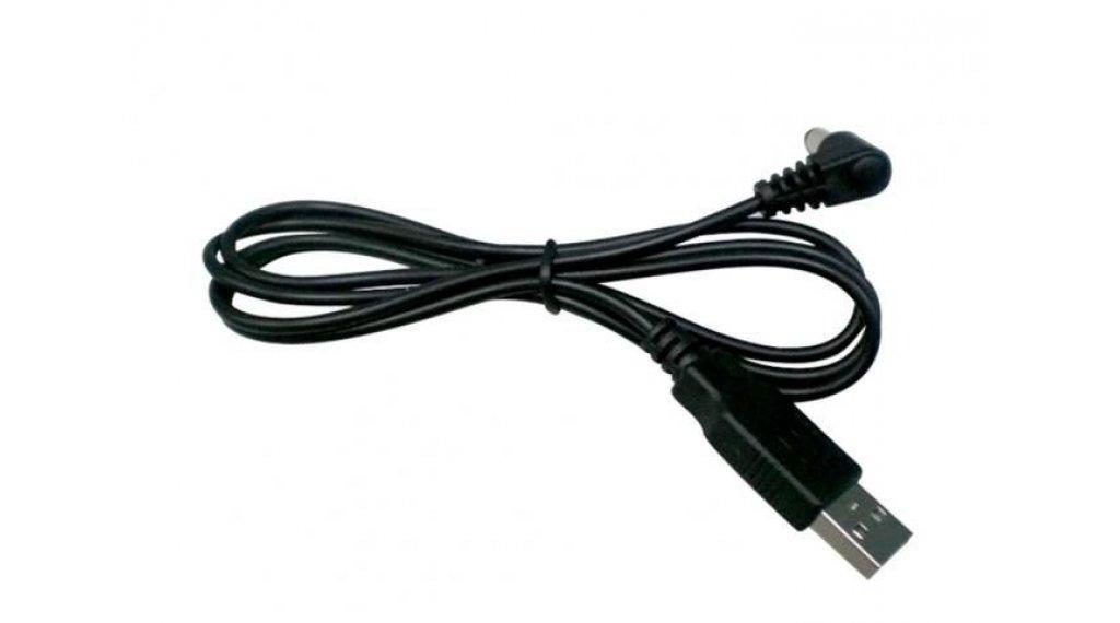 Supernova Airstream USB-Ladekabel