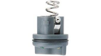 Topeak Batterie-Abdeckung für D-Torq