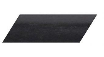Jagwire Mountain Pro hydraulic brake hoses set (3000mm)