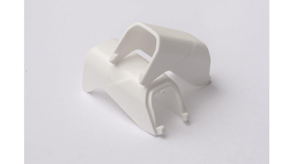Magura HS11 Bremshebel-Cover weiß matt ab MJ 2013 (Paar)