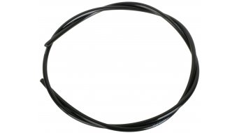 Magura brake hose HS-rim brake and Julie to 08 (per meter )
