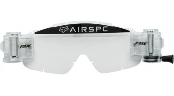 Fox Air Space Total Vision sistema