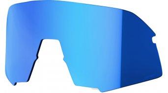 100% S3 Replacement lens Ersatzglas blue (Hiper-lens)