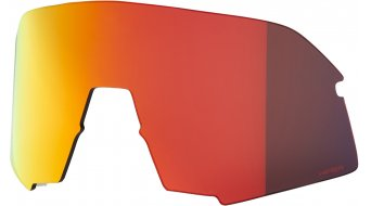 100% S3 Replacement lens 备用镜片 型号 均码 (Hiper Mirror-lens)