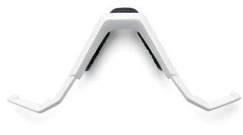 100% Nose bridge für Speedcraft, S3 2020 (Tall) unisize