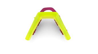 100% Speedcraft Sport Nose Bridge Ersatznasenbügel lens