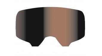 Leatt Velocity Iriz replacement glass (anti fog lense)