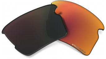 oakley flak 2.0 xl prizm golf o8jf  Oakley Flak 20 XL verres de rechange prizm base-ball infield