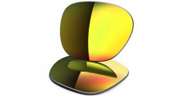 Oakley Frogskin Ersatzgläser iridium