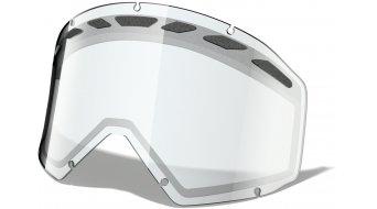 Oakley Proven OTG MX cristal de recambio clear