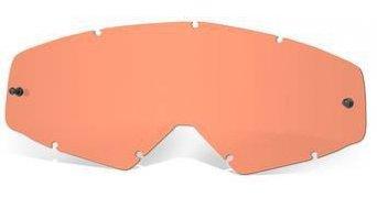 Oakley Proven OTG MX Lexan cristal de recambio vr28