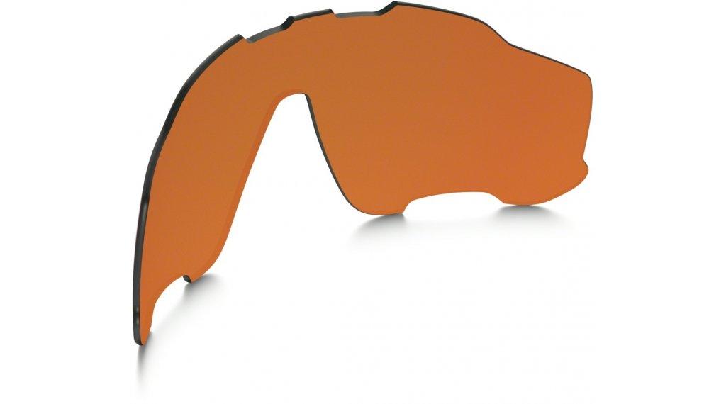 ersatzglas oakley jawbreaker