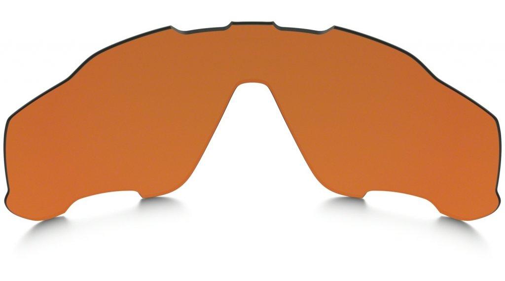 occhiali oakley jawbreaker cinesi