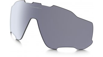 Oakley Jawbreaker Ersatzgläser