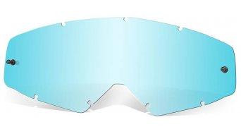 Oakley Proven OTG MX Lexan cristal de recambio azul