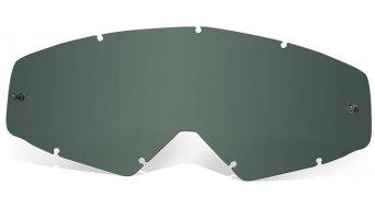Oakley Proven OTG MX Lexan cristal de recambio dark grey