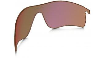 Oakley Radarlock Path cristales de recambio prizm golf