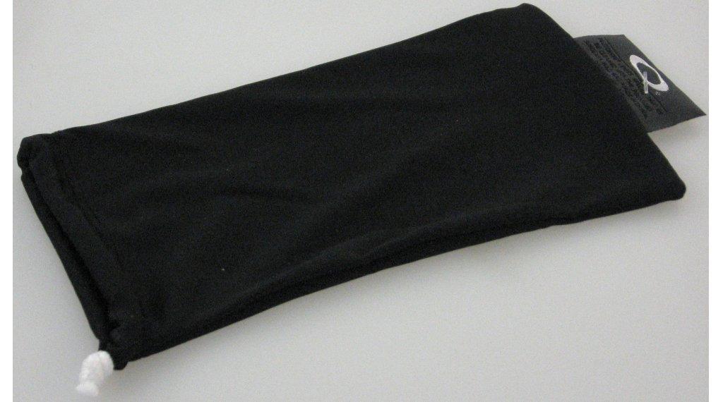 6f8202a5f4 Oakley Micro