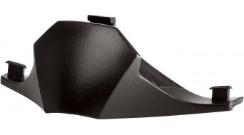 ONeal nose n protection for B-20 & B-30 Goggle black