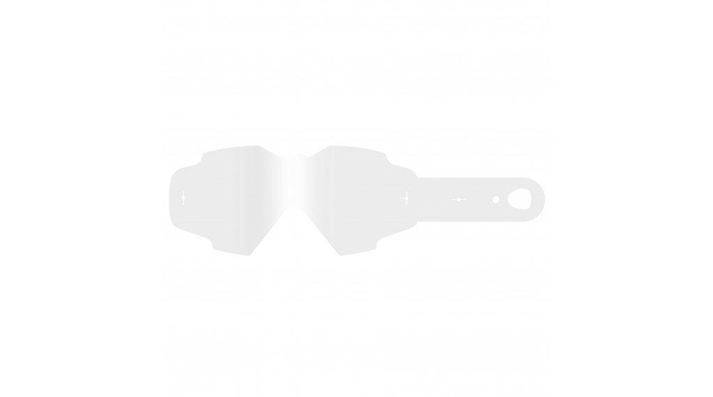 ONeal Tear-Off für B-20 & B-30 Goggle black