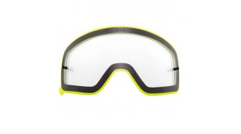 ONeal B-50 Goggle replacement glass