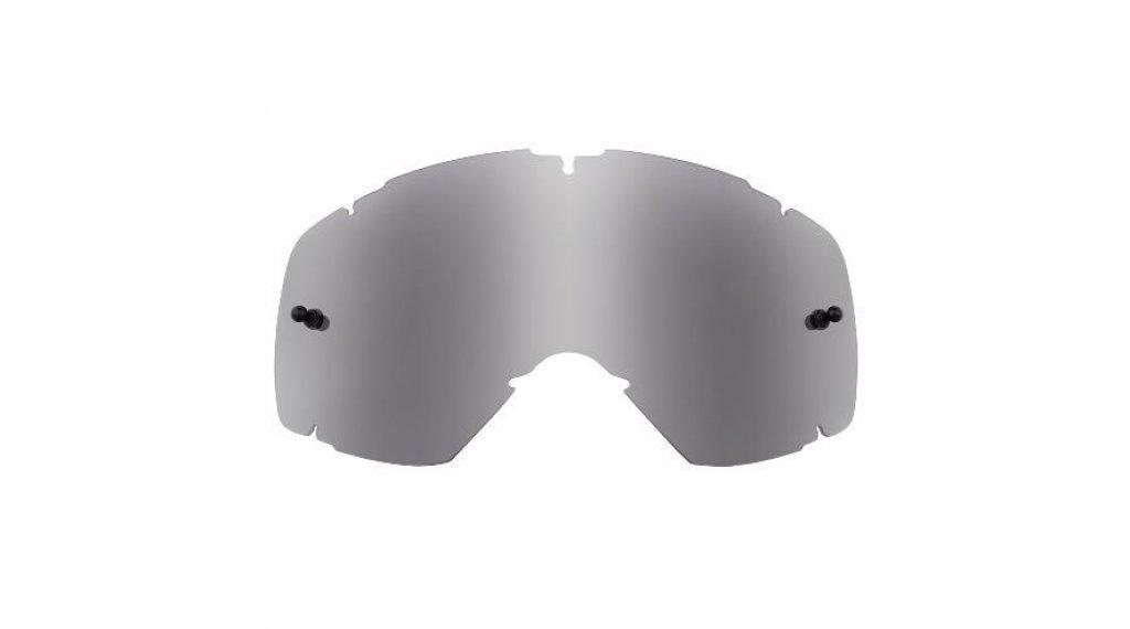 ONeal B-30 Youth Goggle Ersatzscheibe gray