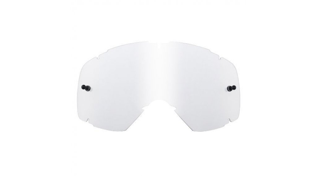 ONeal B-30 Youth Goggle Ersatzscheibe clear