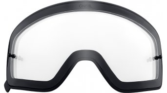 ONeal B-50 Goggle replacement glass Doppel-Linse