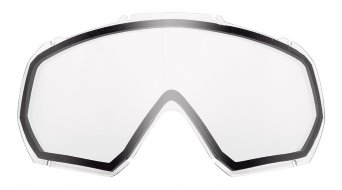 ONeal B-10 Youth Goggle clear
