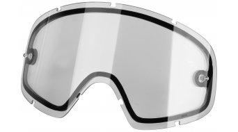 POC Ora Tear Off lens cristal de recambio transparente