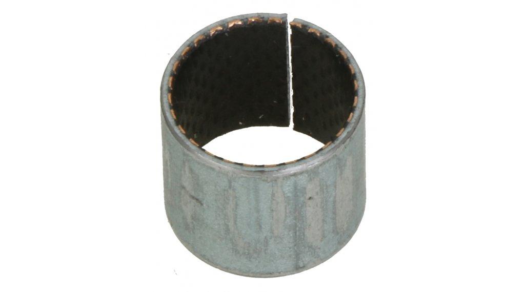 Cane Creek Double Barrel DU Bushing Norglide 14.70mm OD