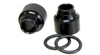 DT Swiss bushings set for DT-shock