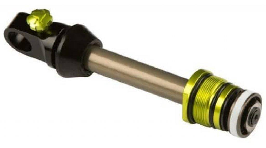DVO Jade Schafteinheit 250mm
